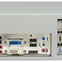 Spirent Test Center : C1 0