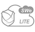 SBC SWe Lite™ Session Border Controller 0