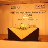 exfo-seminar1-july-2014