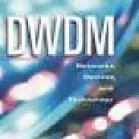 dwdm-technology