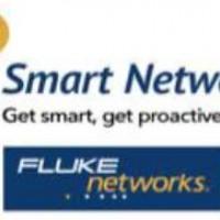 fluke-networks-seminar-2015