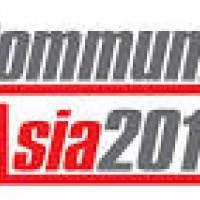 communicasia-2015