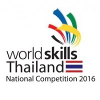world-skills-thailand-national-competition-2016