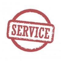 service-base-2560