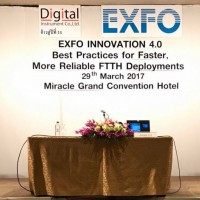 exfo-innovation-4-0-at-miracle-grand-convention-hotel