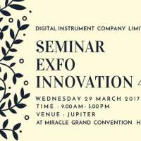 seminar-documentationexfo-innovation-4-0