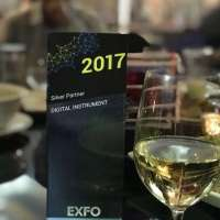 exfoapac-sales-kick-off-2018game-on