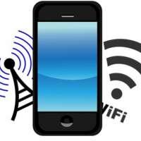 wi-fi-off-load-ทางเลือกสำหรับการให้บริการ-smart-phone