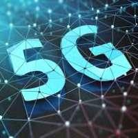 5g-อนาคตแห่งโลกโทรคมนาคม