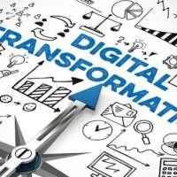 ความยากของ-digital-transformation-อยู่ที่การทำ-culture-disruption