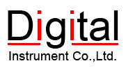 Digital Instrument Co.,Ltd.
